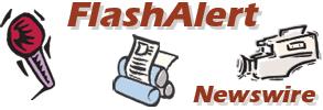 FlashAlertPortland - Press Releases
