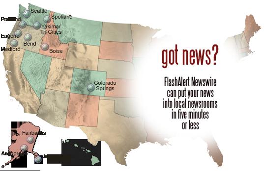 USAmapButtons2GotNews